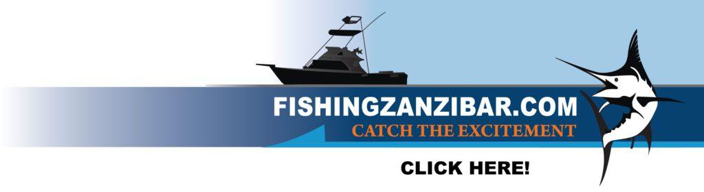 Zanzibar Yacht Charters