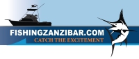 Zanzibar Yacht Charter